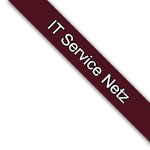 senedo IT SERVICE NETZ