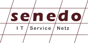senedo, IT Service Netz